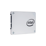 Intel SSD 540s Series (120GB, 2.5in SATA 6Gb/s, 16nm, TLC) Reseller Single Pack