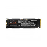 1TB, Samsung V-NAND, M.2 (2280), NVMe, R/W(Max) 3, 200MB/s/1900MB/s, 380K/380K IOPS, 3 Years Warranty