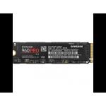 1TB, Samsung V-NAND, M.2 (2280), NVMe, R/W(Max) 3, 500MB/s/2100MB/s, 440K/360K IOPS, 5 Years Warranty