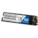 GENERIC, WD Blue, M.2 Form Factor, SATA Interface, 1TB, CSSD Platform, 3Yr Warranty