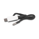 Draytek DT201U USB Temperature Sensor
