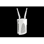 DrayTek DAP903 802.11ac (AC 1200) Mesh AP with 5 x Giga LANs (1 x PoE), USB Printer Sharing, WDS, WMM, Wireless Isolation, AP Management, and support VigorACS SI